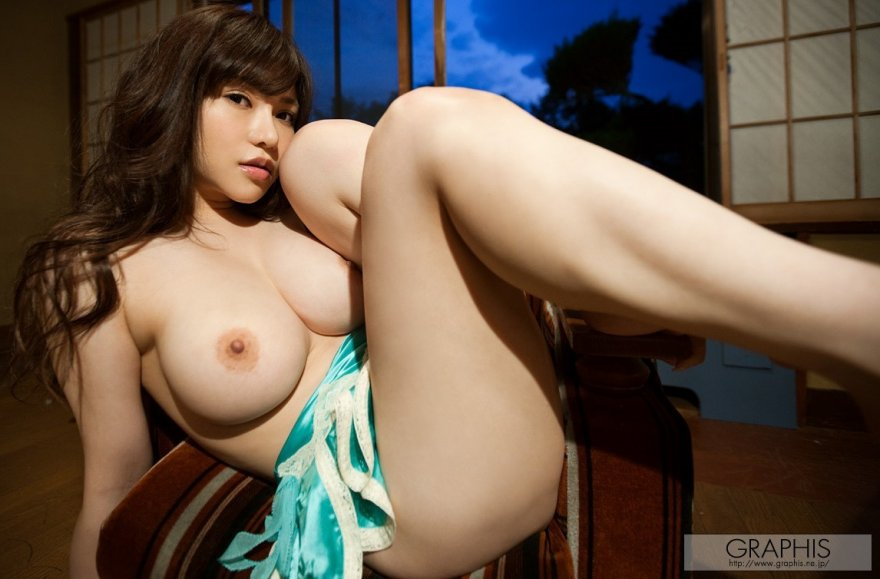 Anri Okita Hot