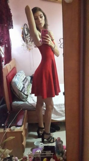 amateur photo Pictureredress