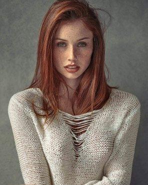 amateur photo Michalina Cysarz