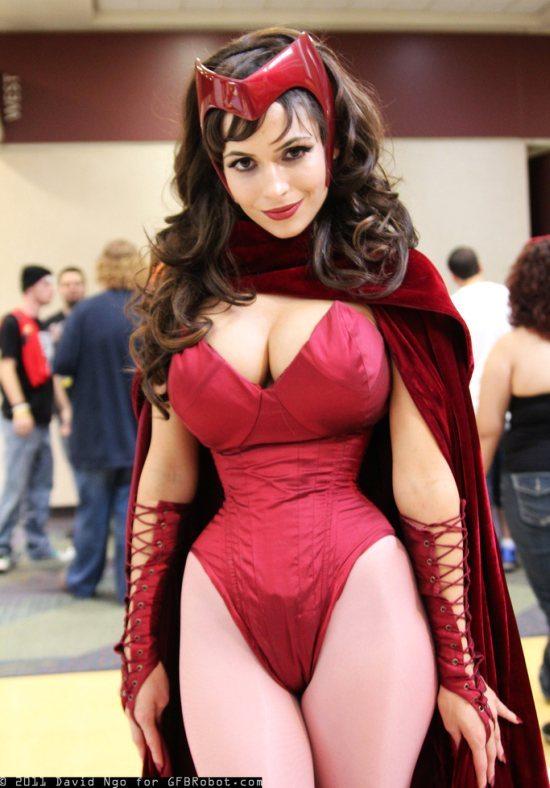 Sexy latina hd porn