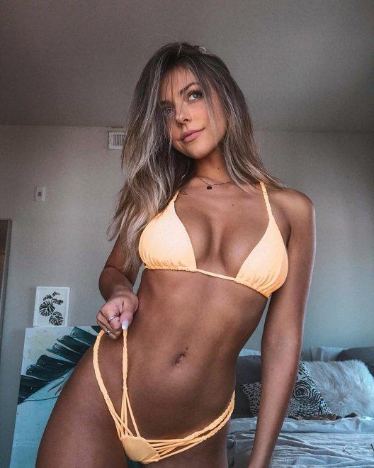 Lara McWhorter Porn Pic - EPORNER