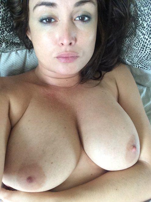busty Porn Photo