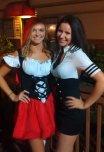 amateur photo I miss Halloween