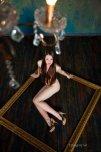 amateur photo Isabella