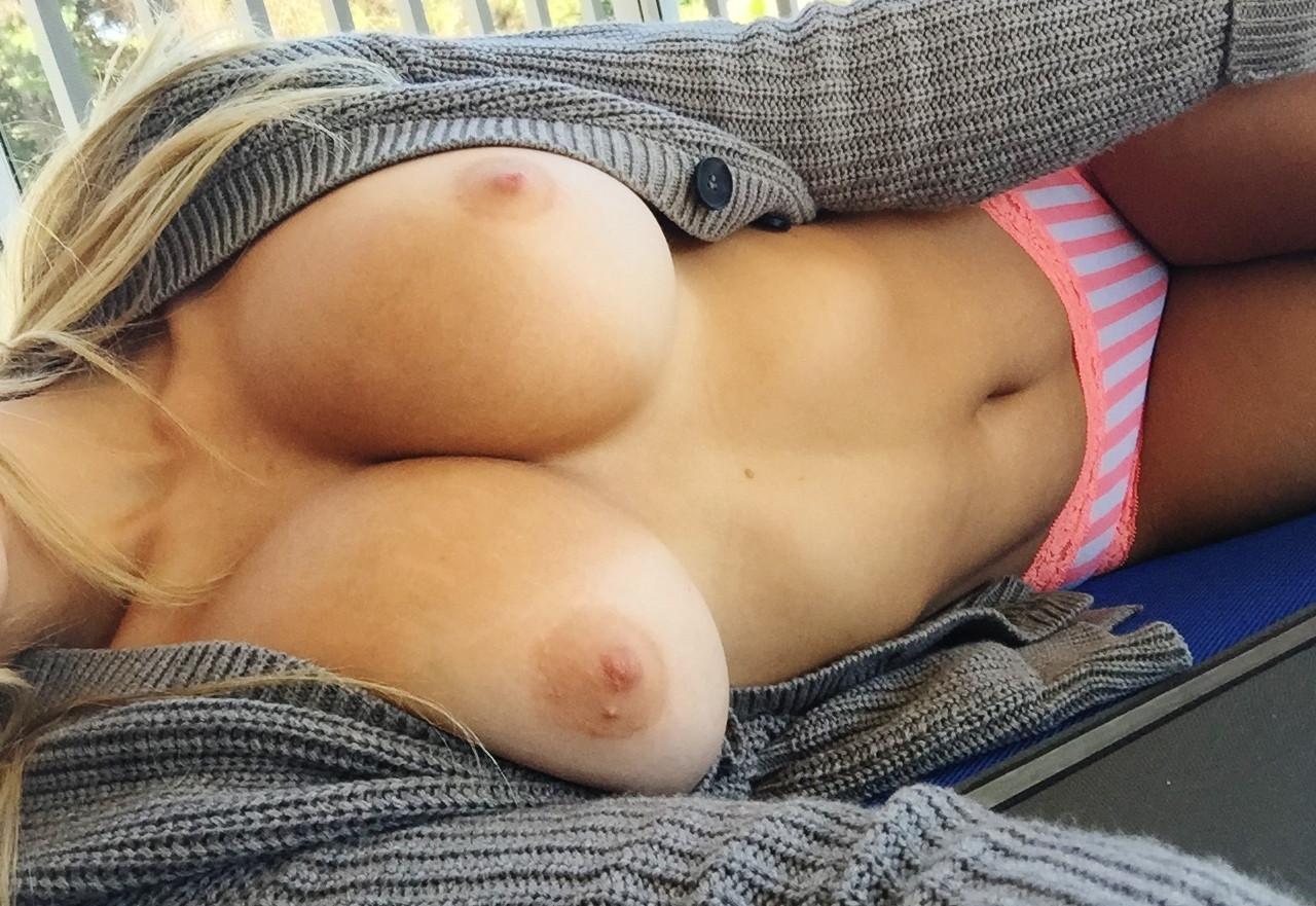 Best porno Threesome swinger sex adult