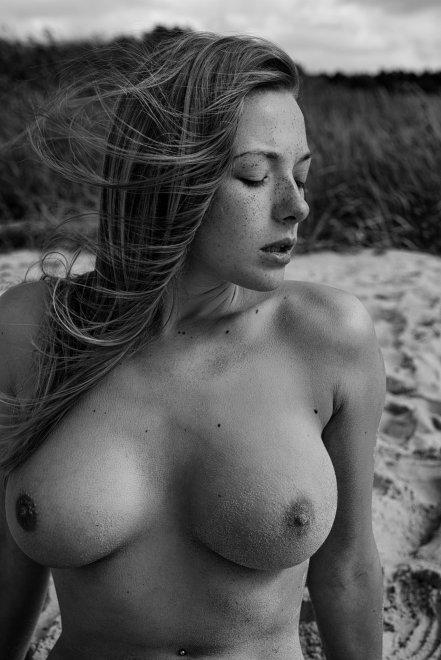 Olga Kobzar Porn Photo