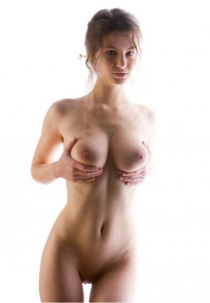 amateur photo Handful