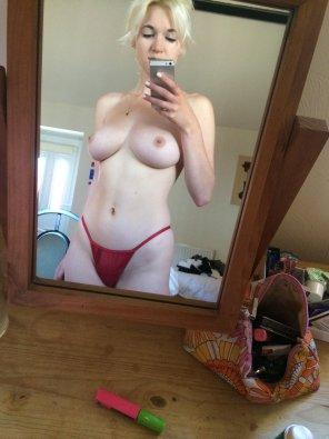 amateur photo Wanna fuck?