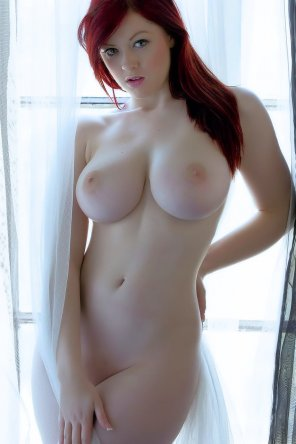 amateur photo Jaye Rose