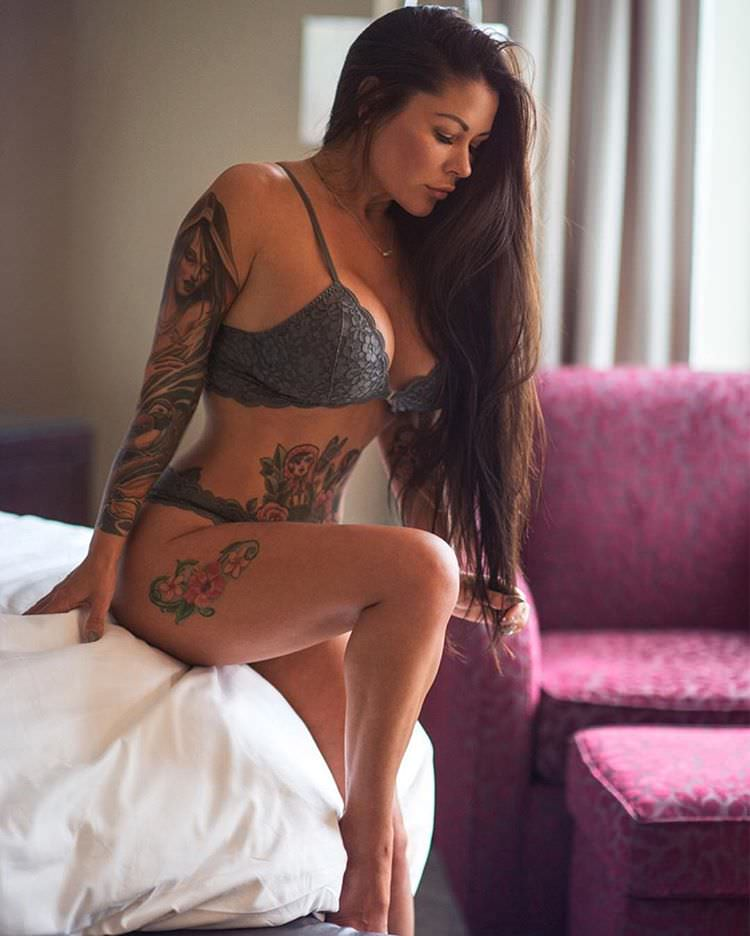 Teresa Bond Porn Photo - EPORNER
