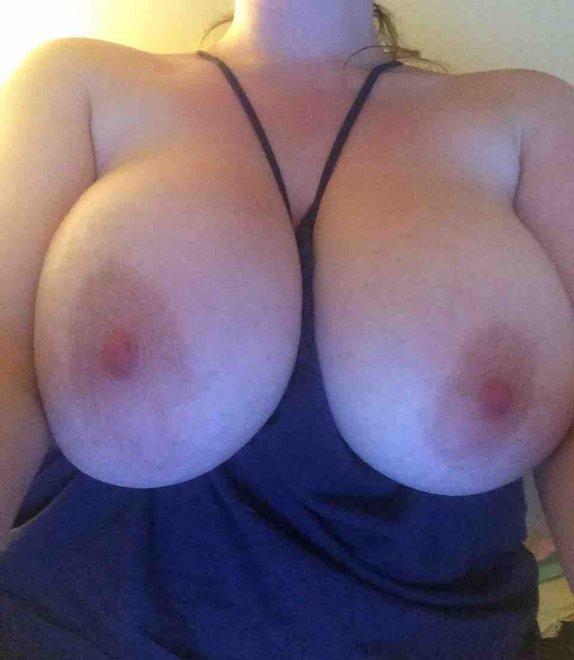 Amateur wife shot Porn Photo