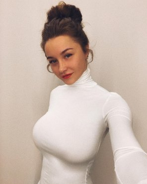 amateur photo Olga Katysheva