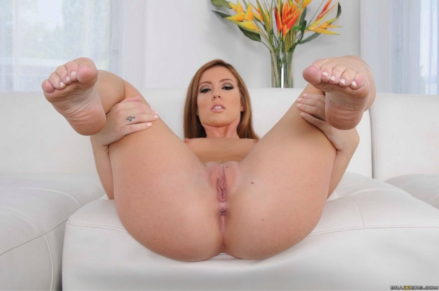 Maddy Porn Photo