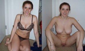 amateur photo Bracelet and Big Boobs