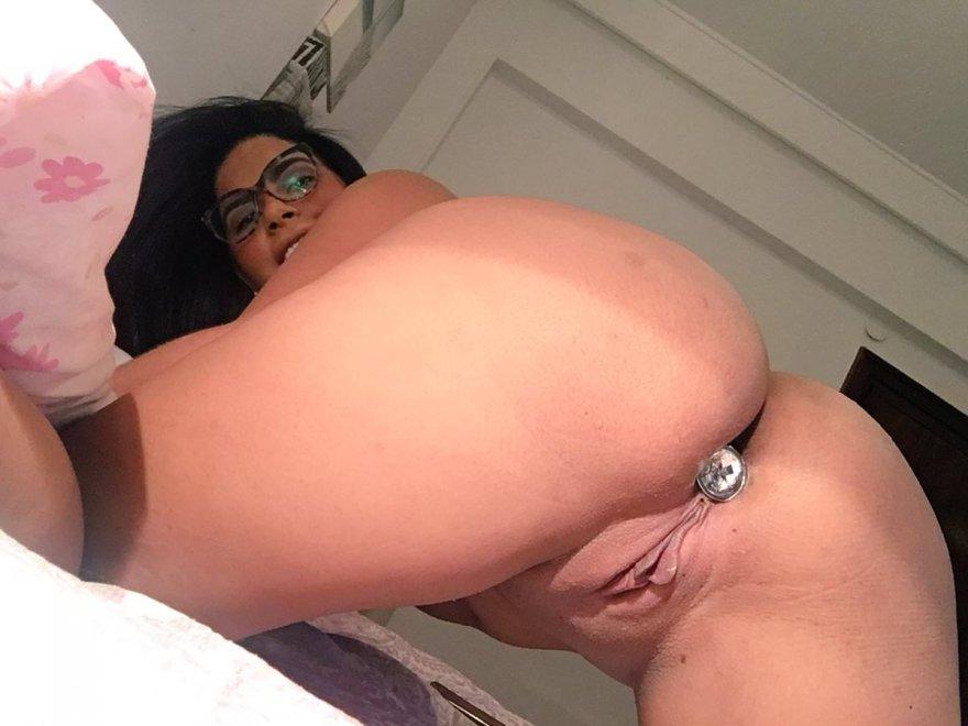 Sheila Ortega Porn