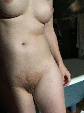 amateur photo The Wife Reveals Even More
