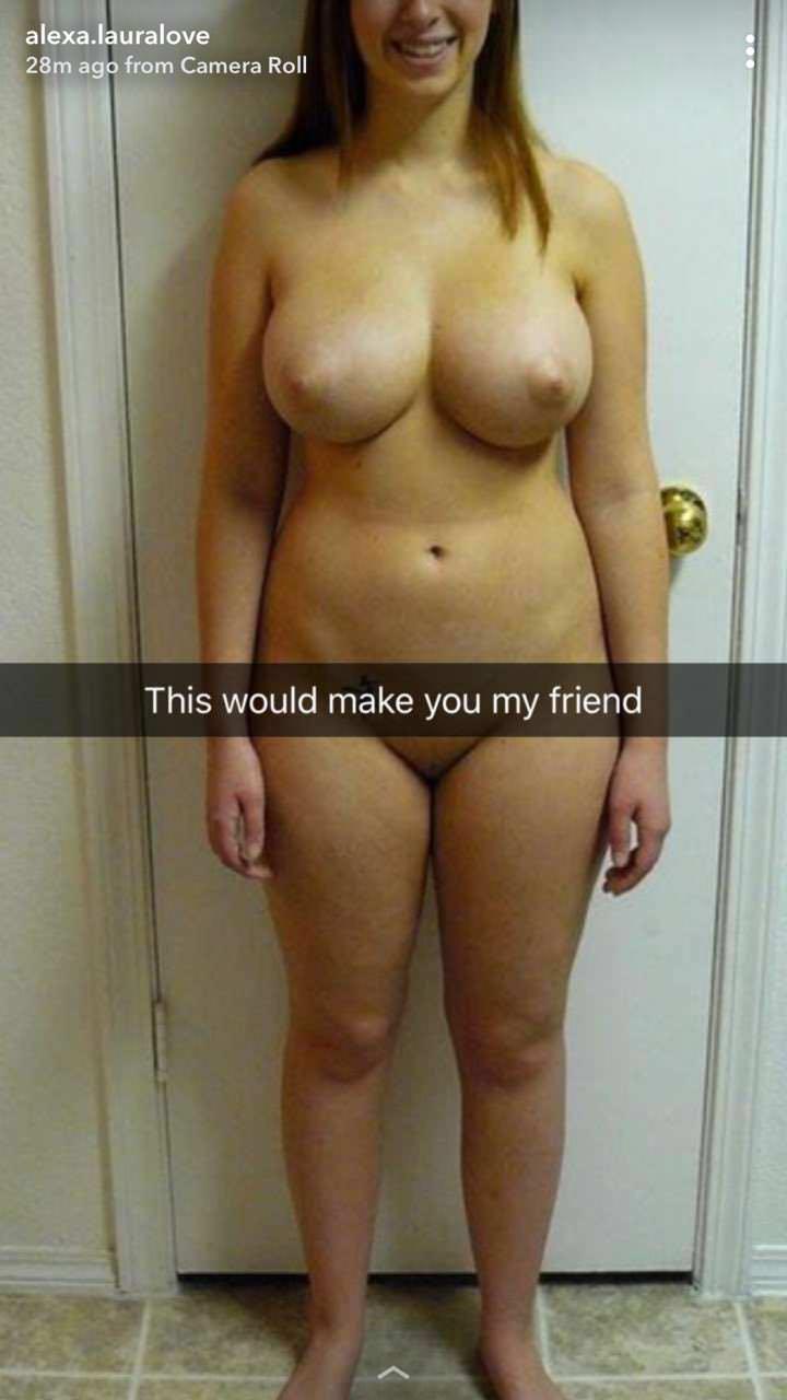 amateur friend with benefits porn