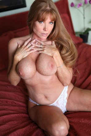 amateur photo Milf!
