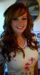 amateur photo Busty brunette amateur