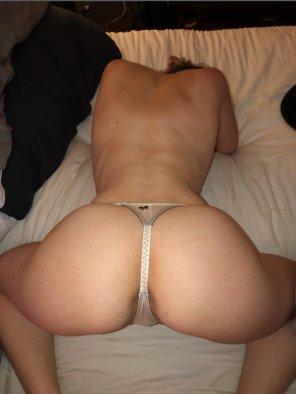 amateur photo Hot Ass part One