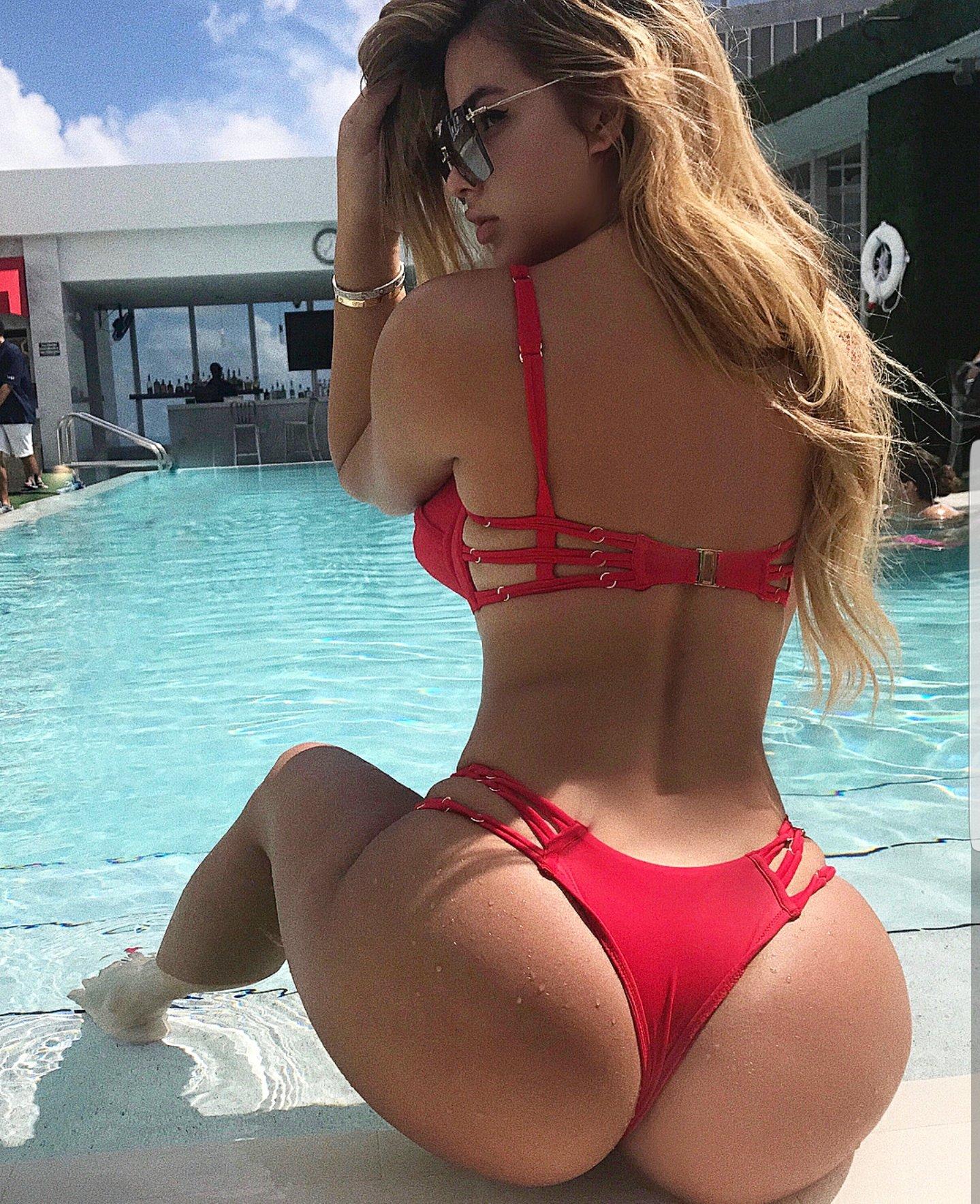 Porn ass best Ass: 310,889
