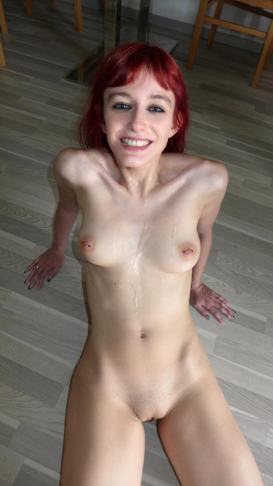 She Loves Your Cum Porn Pic Eporner