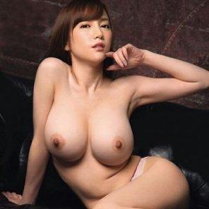 Asains porn