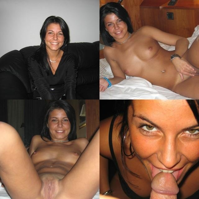 Hornyhappy Porn Photo