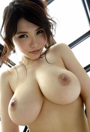 amateur photo Sexy Asian