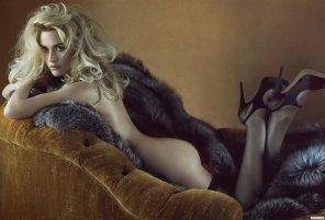 amateur photo Kate Winslet