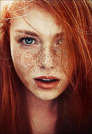 amateur photo Sofia