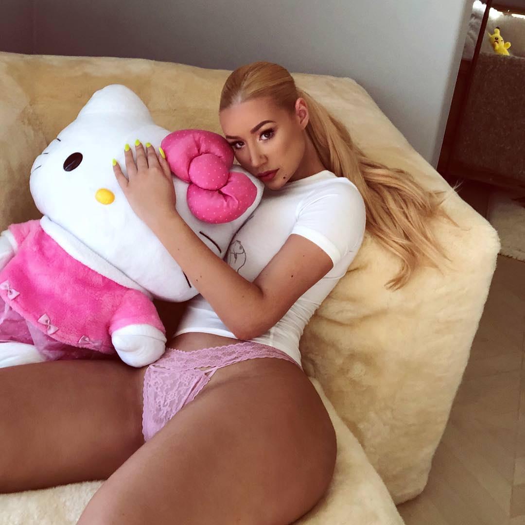 big cock sex videos cum
