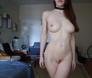 amateur photo IMAGE[Image] Organic and free-range tits to start your morning right ☼