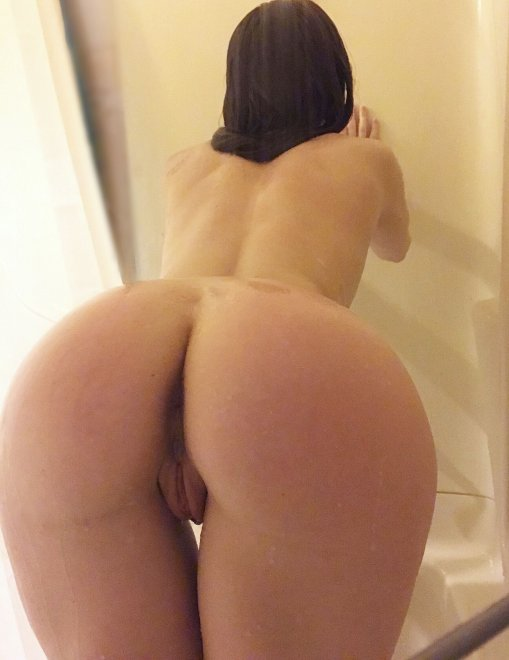 Let's fuck in the shower [F] Porno Zdjęcie