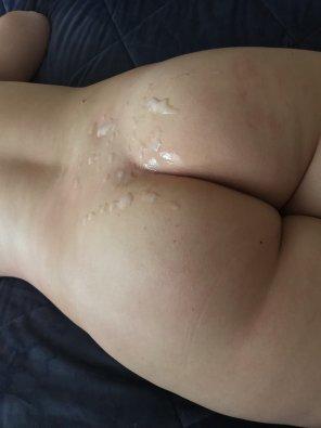 Amateur White Booty - Big White Booty Porn Photos - EPORNER