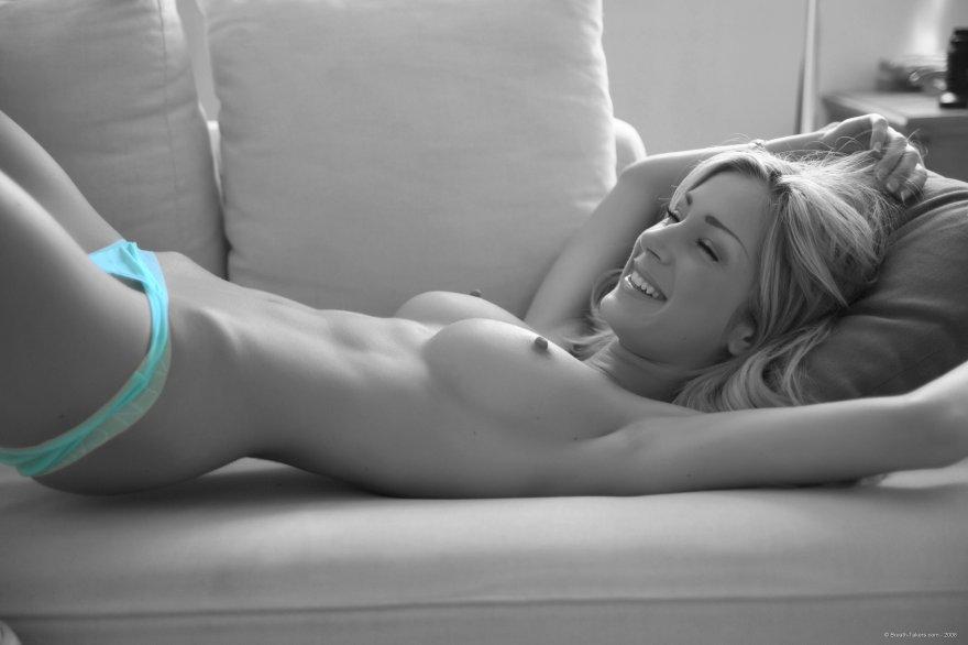 Amazing body Porn Photo