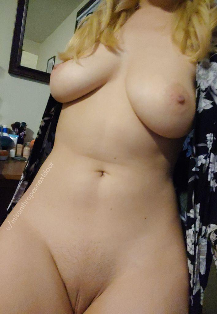 Doctor nude Doctor: 588