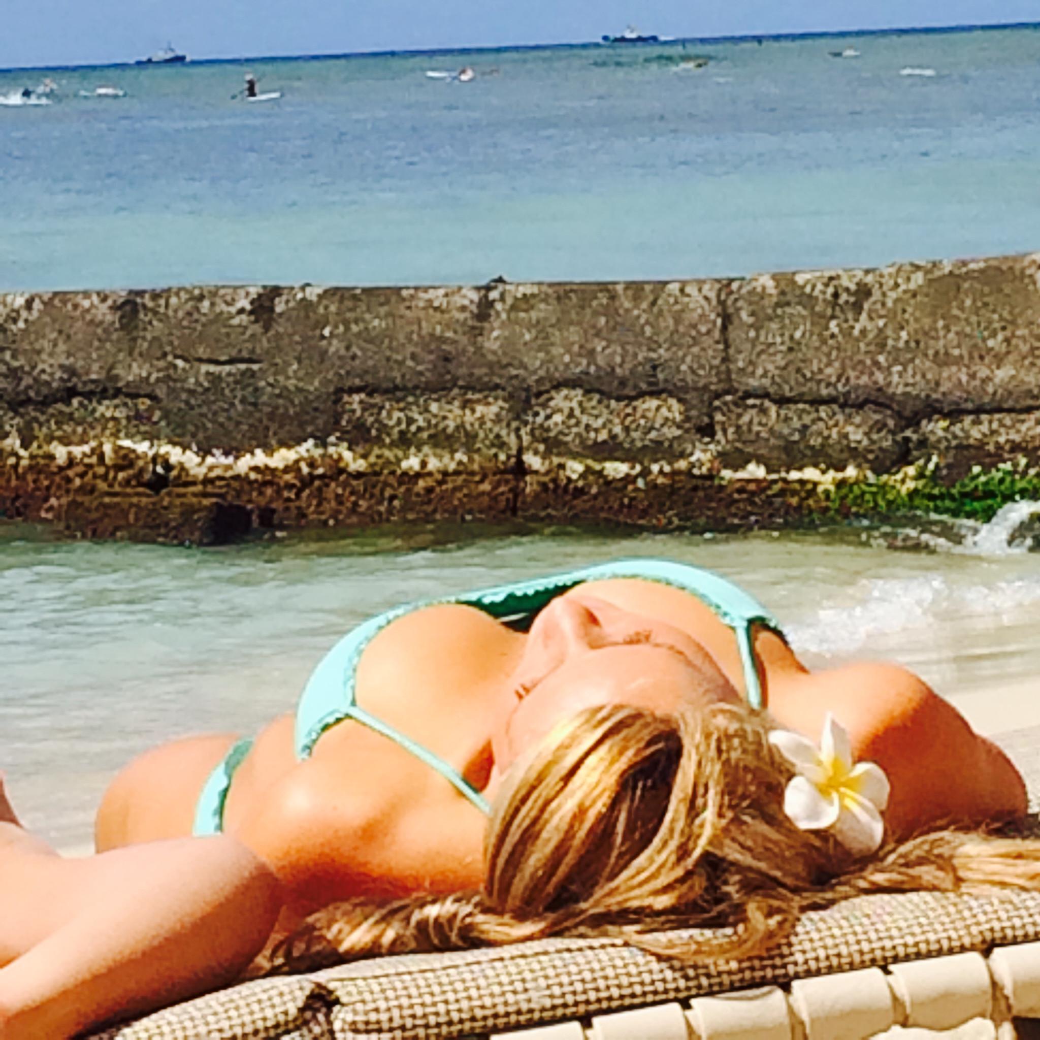 Foto Hawaii Porn 63