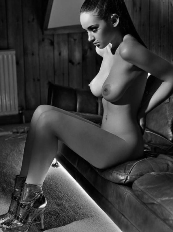 Erotic Pics Free spy upskirt movies