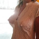 amateur photo Big beautiful pokies