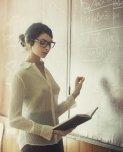 amateur photo Teacher teacher