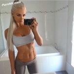 amateur photo Selfie Instagram Photo