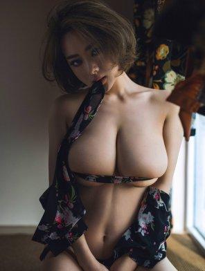 amateur photo Seductress