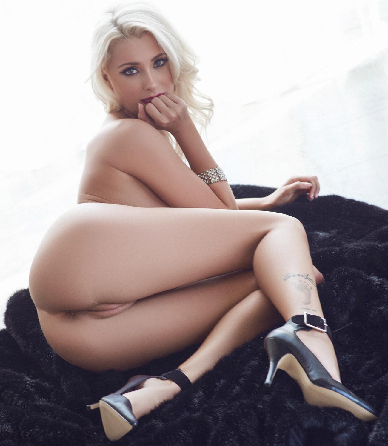 Alissa Porn Pics alissa arden porn pic - eporner
