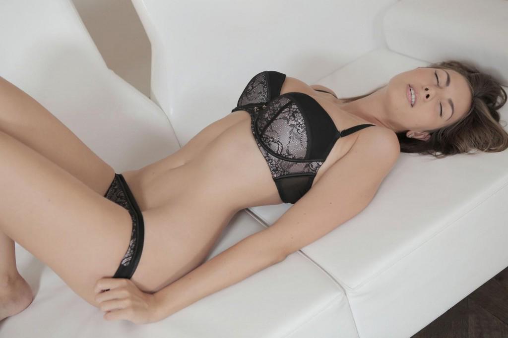 Josephine Porn
