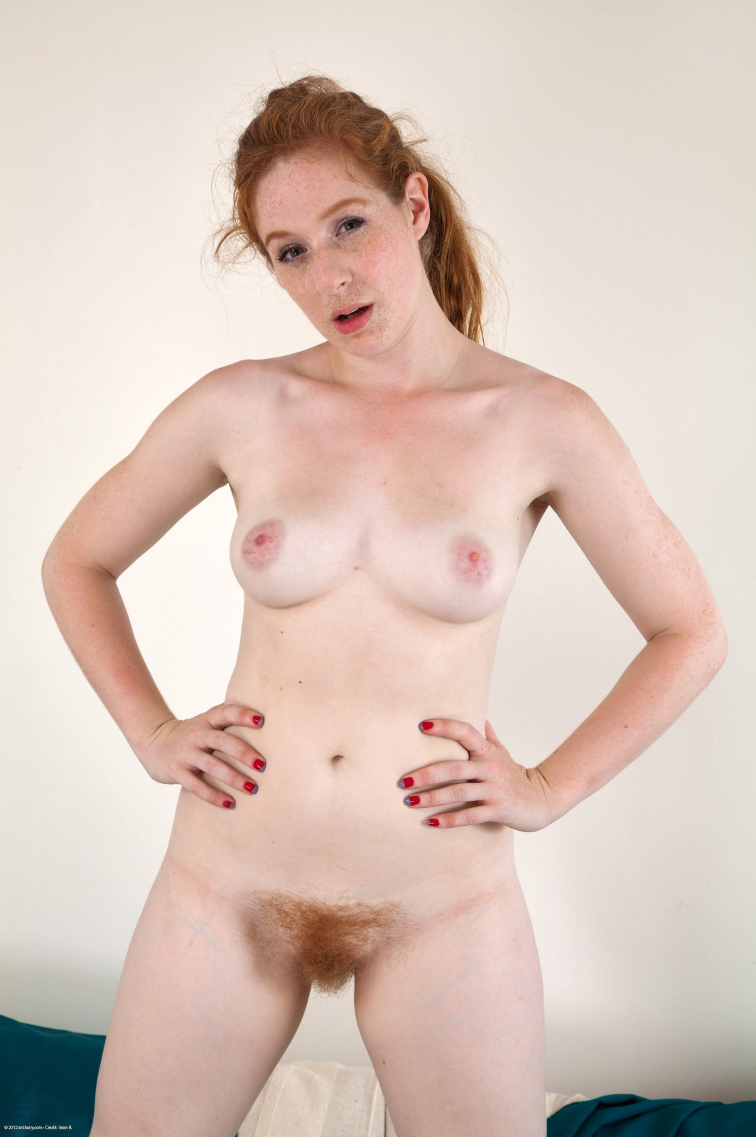 Scarlett rose porno