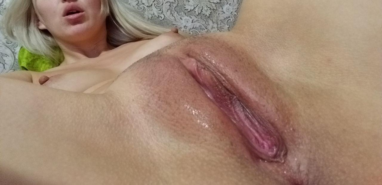 Exotic women and men fucking