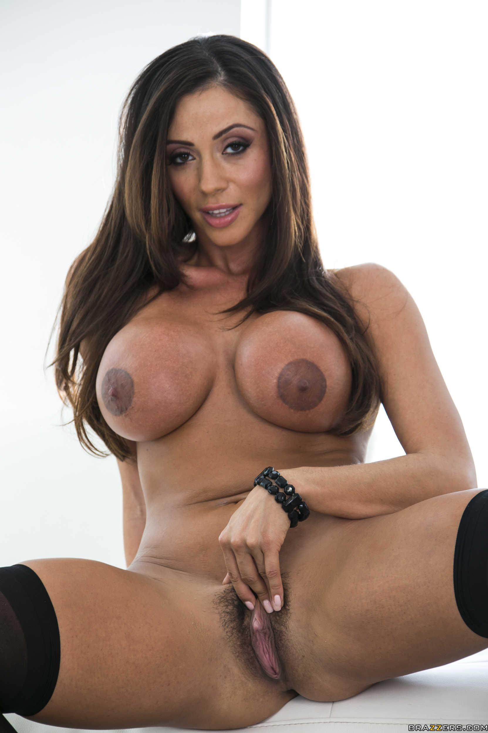 porno salvadorena