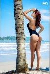 amateur photo Brazillian Ass - Ana Lucia
