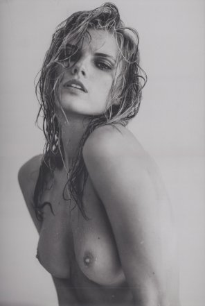 amateur photo Maryna Linchuk